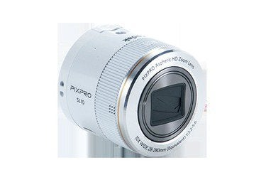 Kodak Smart Lens SL10
