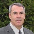 Larry Hettick