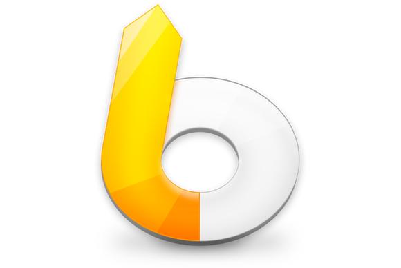 launchbar 6 icon 580