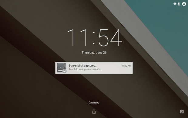lockscreennotification