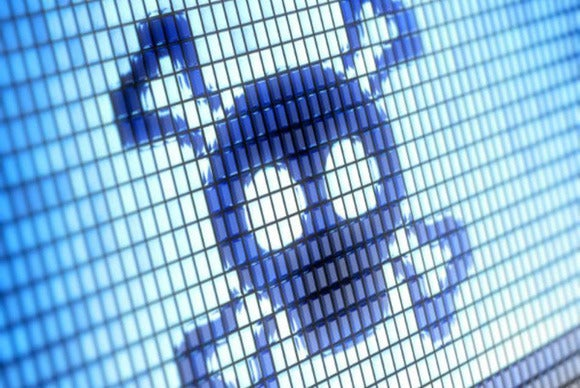 Nasty mobile banking Trojan gets ransomware features, starts targeting U.S. users