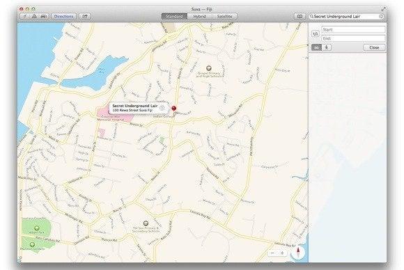 maps secret lair1