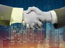 Juniper acquires packet optical company