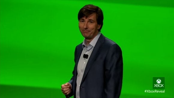 microsoft don mattrick xbox one launch sad