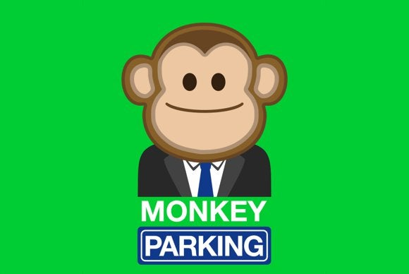 monkeyparking prim