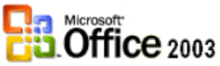 office2003logo