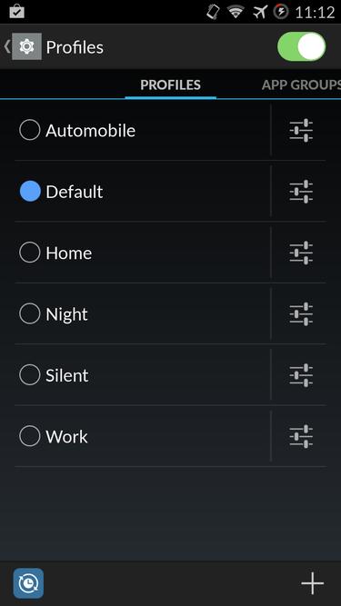 oneplusone profiles