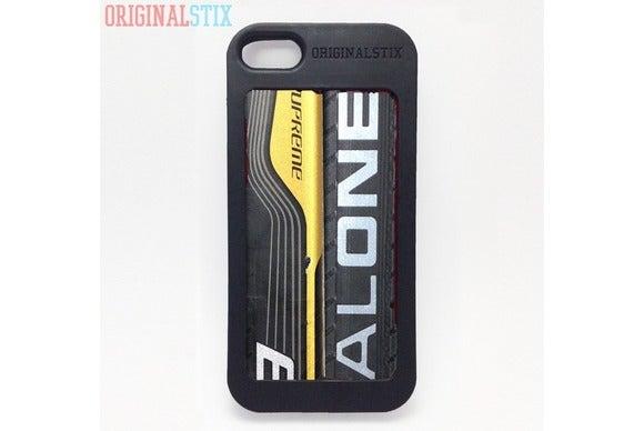 originalstix case iphone