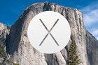 How to fix the four most annoying quirks of Yosemite