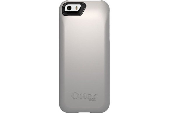 otterbox resurgence iphone