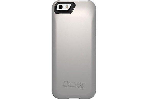 otterbox resurgence iphone