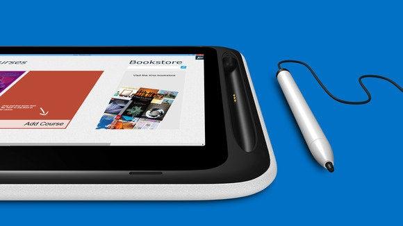panasonic 3e tablet stylus