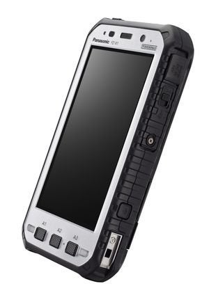 panasonic toughpadfzx1 1