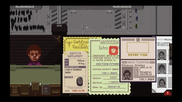 Buy cheap papers please