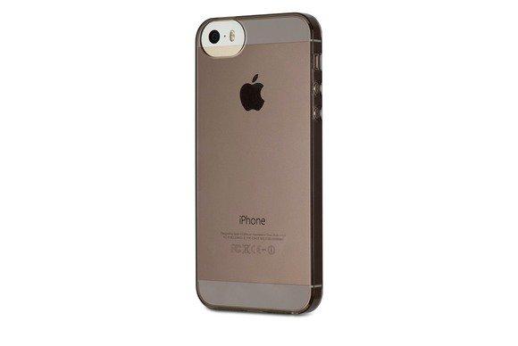 powersupport air jacket iphone