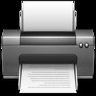 printers icon