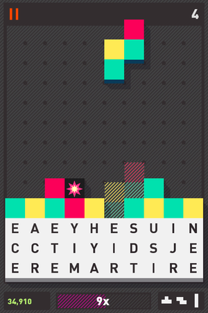 puzzlejuice 2
