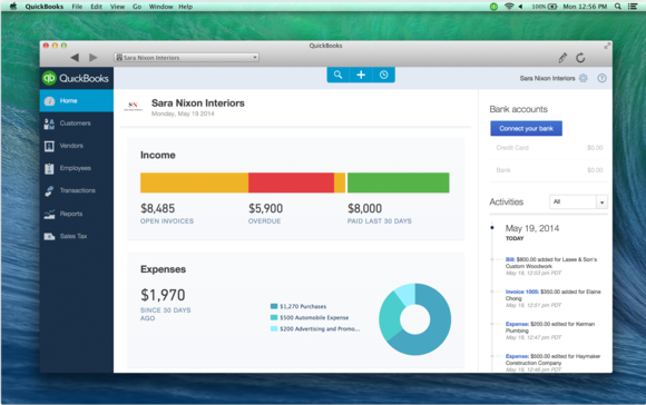 quickbooks mac app 01