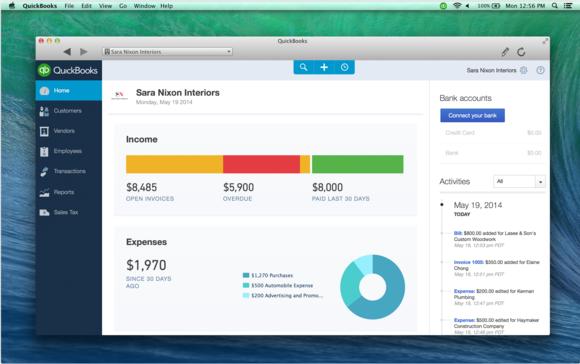 quickbooks mac app 01