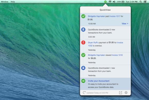 quickbooks mac app 04