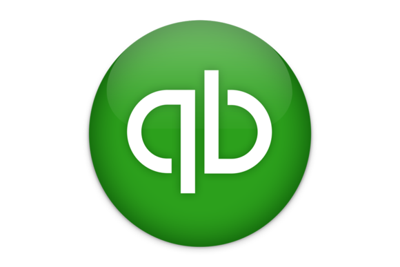 Quickbooks App For Mac Review Intuit S Free App Makes