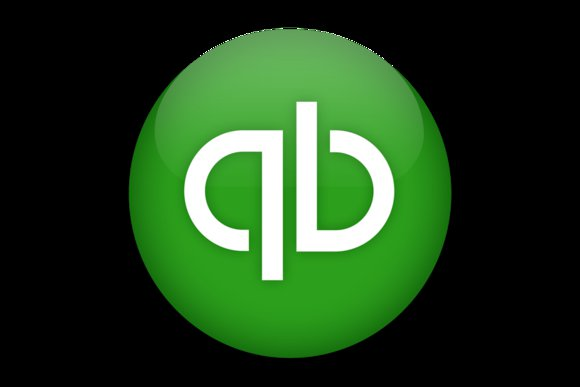 quickbooks mac app icon