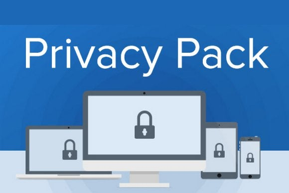 reset the net privacy pack