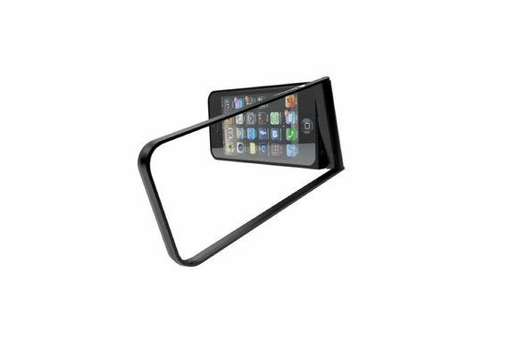 rightmovegadgets fritzframe iphone