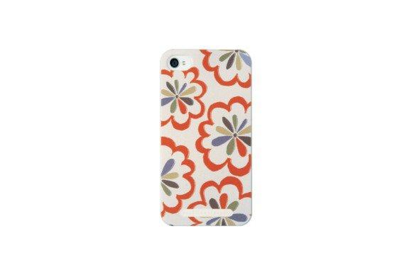 rockflowerpaper cayennered iphone