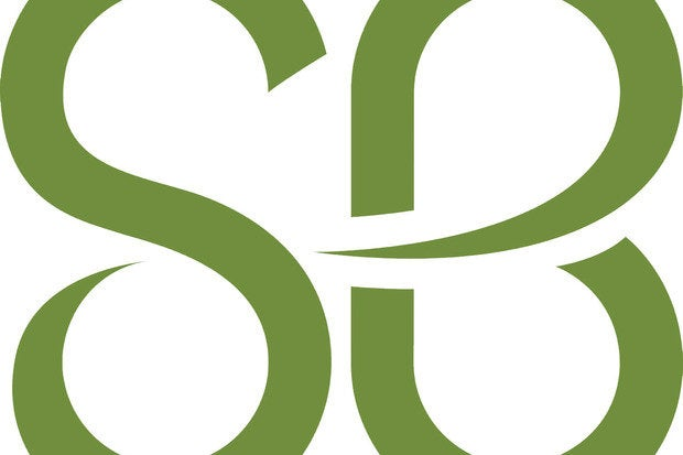 sbf green mark big