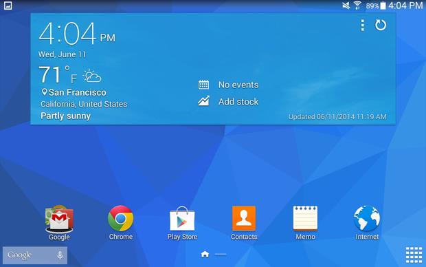 screenshot 2014 06 11 16 04 03