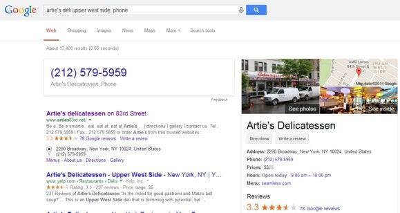 searchresults