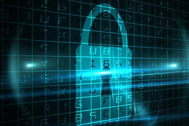 security big data