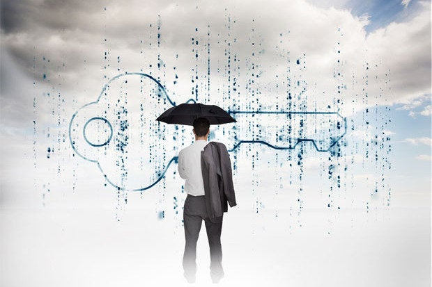 Cloud BI: Going where the data lives