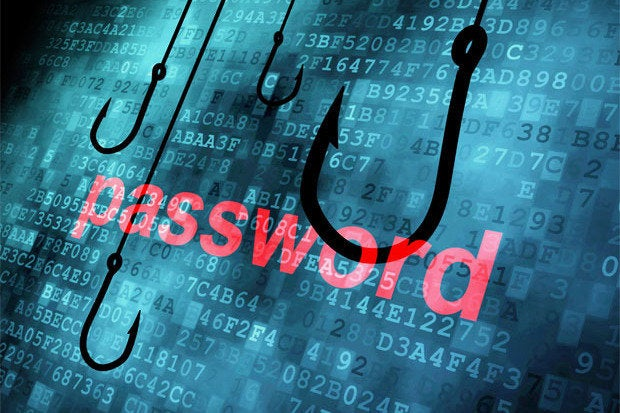 Top 25 most commonly used and worst passwords of 2013 | CSO