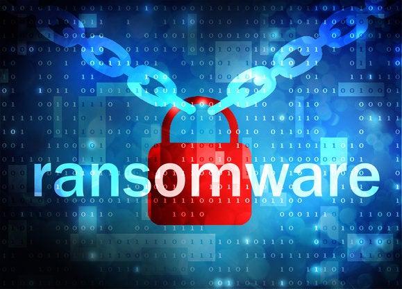 KnowBe4 backs its training with a crypto-ransom guarantee | PCWorld