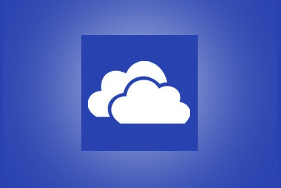 OneDrive's file size limit upped to 10GB, syncing speeds ...