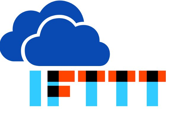 I'm getting 1TB on OneDrive, now what? | PCWorld