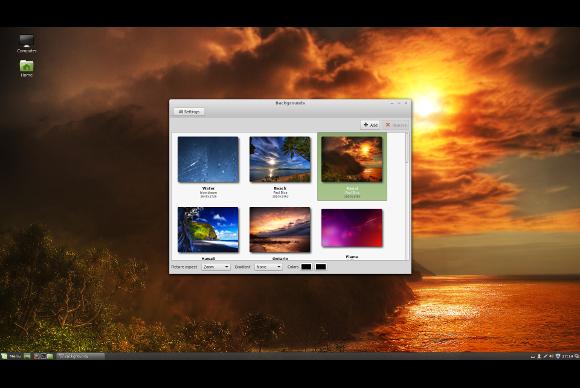 slide 2 backgrounds