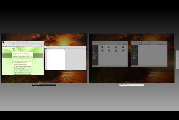 slide 8 workspaces