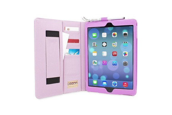 snugg executive ipad