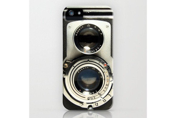 society6 vintagecamera iphone