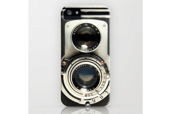 society6 vintagecamera iphone