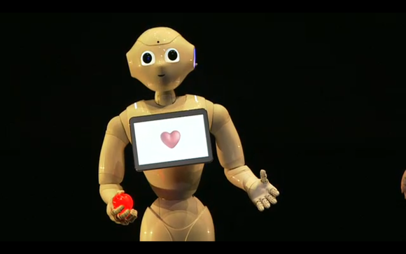 Machine learning models need love, too