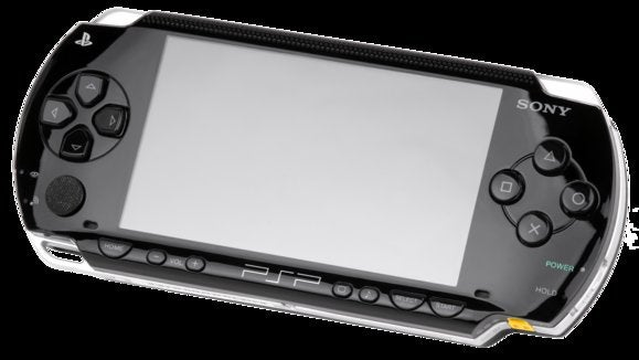 a requiem for sony s psp a gaming handheld that never