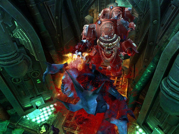 space hulk ipad game review 1000f