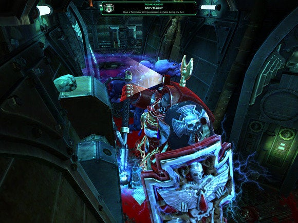 space hulk ipad game review 1000g