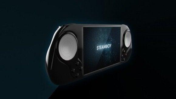 steamboy 100312789 large