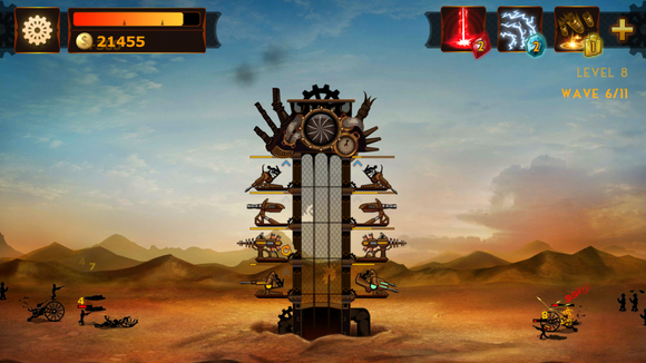 steampunktower1