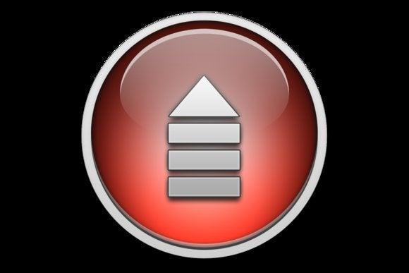 system lens mac icon